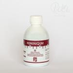 Huminiqum _logo
